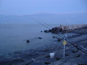2008_1215fishing0005
