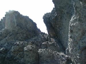 2009_0411moiwa0018