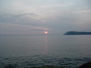 2009_0512ryugasaki0002