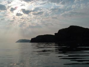 2009_0528boat0005