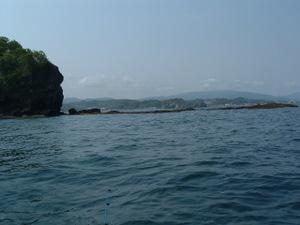 2009_0528boat0011