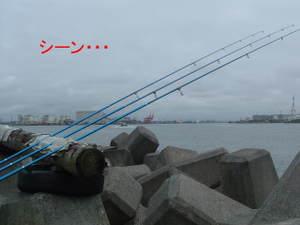 2009_0616hishi0003