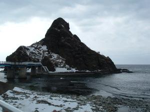 2010_0225bentenjima0014