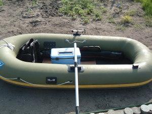 2010_0619boat0003