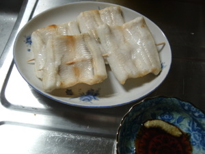 2010_0721shiroyaki0002