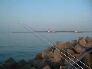 2011_0606hishinaka0001