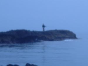 2011_0619hiraiwa0012