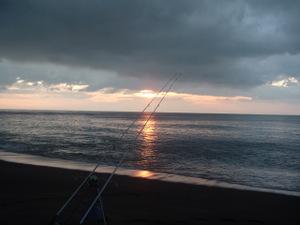 2011_0709hiroo0005