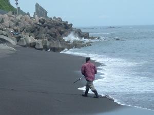 2011_0709hiroo0008