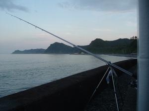 2011_0709hiroo0009
