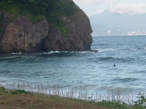 2011_0731ohkishi0003