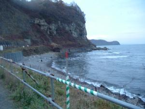 2011_1112momonai0011