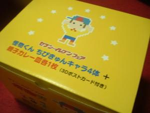 2011_1123samariya0010