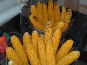 Corn_002