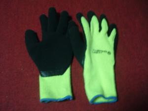 Glove_001